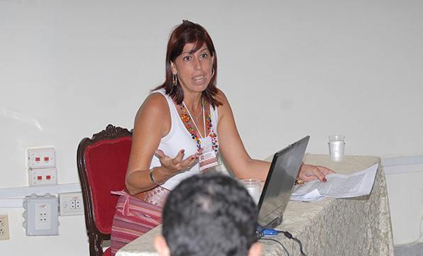 Encuentro-VII-Estudios-Sociorreligiosos-e