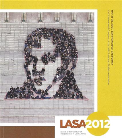 lasa2012