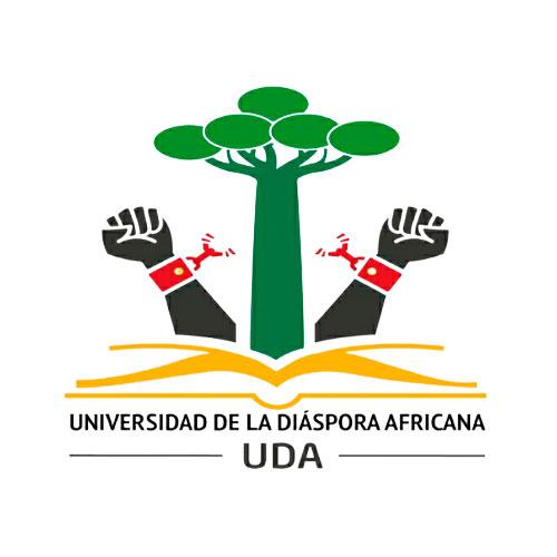 Universidad de la Diáspora Africana