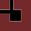 logo-rojo-cips